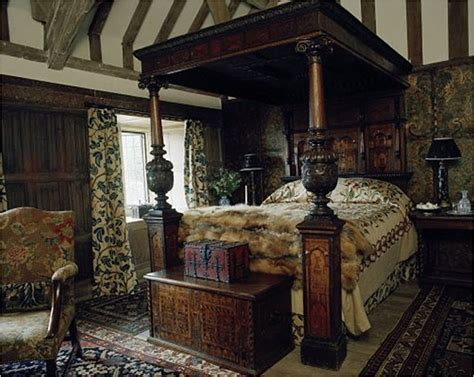 Old World Bedroom | old world bedroom design ideas room design ideas