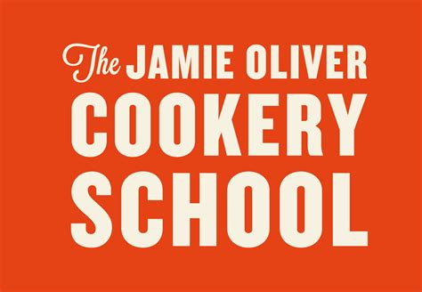 discount vouchers jamie oliver restaurant jamie oliver cooking classes london cookery school