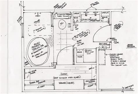 bathroom plans designing an asian inspired bathroom remodel function the of kitchen and bath design