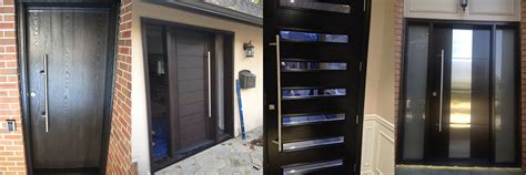 modern front doors for sale images of wood doors for sale toronto woonv com handle