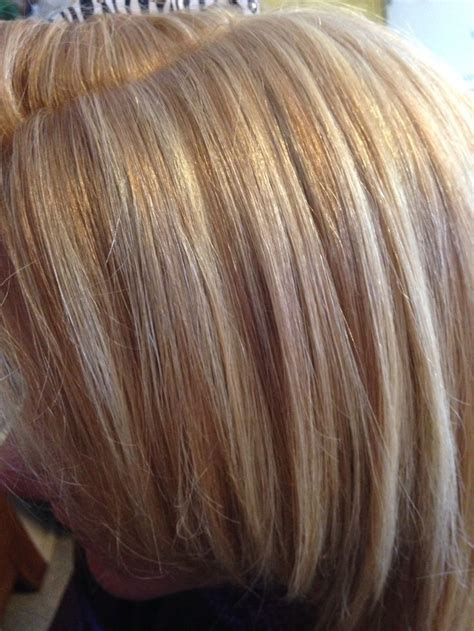 blonde hair foil ideas blonde on blonde hair foils fav hairstyles pinterest