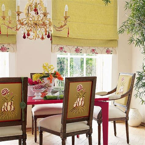 floral dining room chairs floral dining room dining room furniture decorating