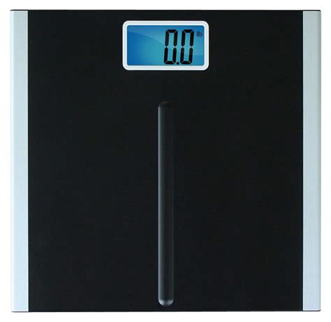 eatsmart precision premium digital bathroom scale battery scales best buy