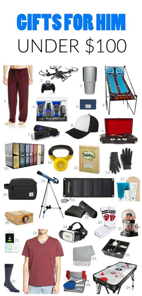 Great Gifts For Him 100 by Gifts For Him 100 Dads Unique And Gift