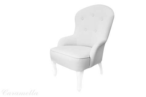 Light Gray Armchair Light Grey Armchair With Buttons Armchairs Upholstered