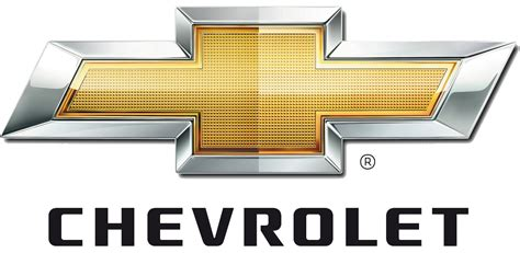 chevrolet logo png the gallery for gt porsche logo transparent png