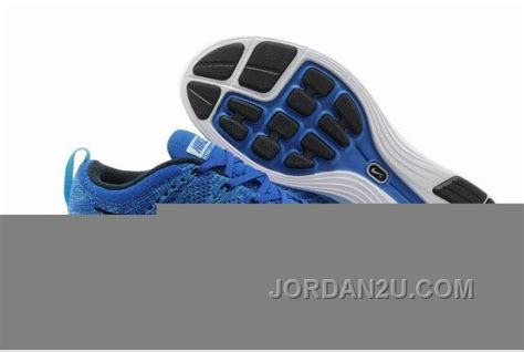 Sale Promo Sepatu Nike Running Terlaris promo code for buy nike flyknit lunar1 mens running shoes sale sapphire blue and black fzszg