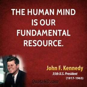 john f kennedy and a new generation by david burner winston churchill aroused this nation in heroic fa by al