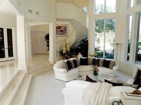 sunken living rooms did you know sunken living room is today s trend