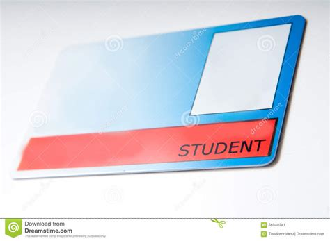 isic card template microsoft office 365 vs home and student images