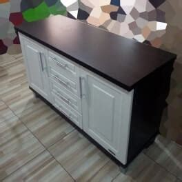 Lemari Plastik Bravo tanah air furniture