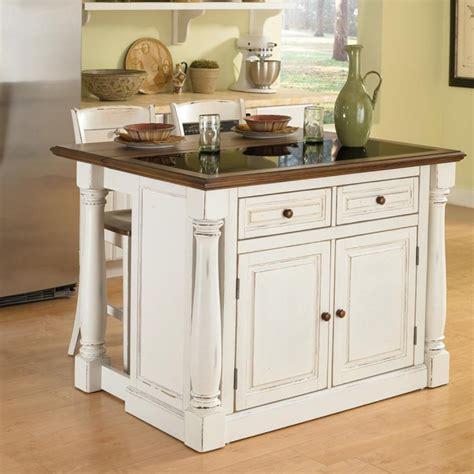 kitchen islands freestanding ideas uses oak free kitchen island units freestanding kitchen island with