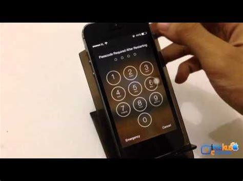 Review iPhone 5S iKaskus Indonesia   VIDEOS68.COM