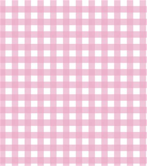 Vichy Pattern Vector | pink vichy pattern free vector kidsfashionvector cute