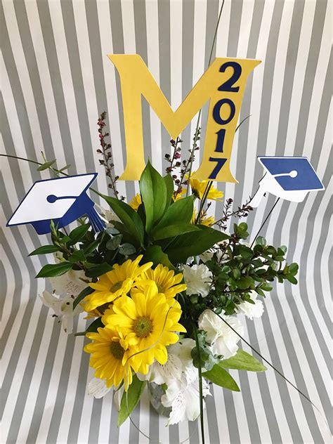 college graduation centerpieces graduation centerpiece graduation graduation decorations class of 2017 2017