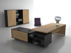 Desk Designs by Product Amp Tools Cool Desk Designs For Homes And Offices