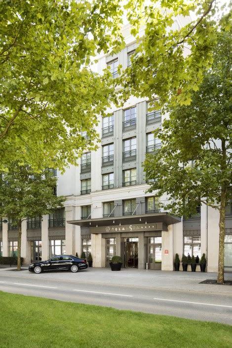 apartamentos en disneyland paris baratos hoteles en disneyland paris desde 96 reserva tu hotel