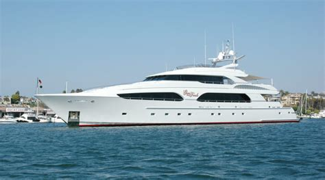 boat rental orange county superyachts in orange county s waters yacht charter