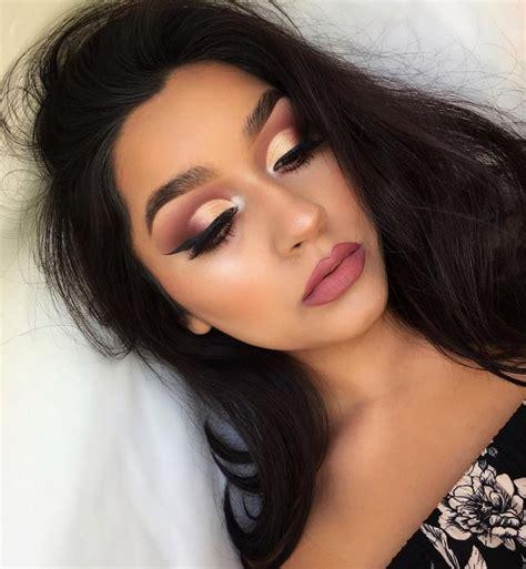 Tutorial Gisele Golden Look by 25 Best Renaissance Makeup Trending Ideas On