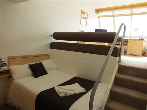 split level bedroom egrove park said business school oxford guest b b book now