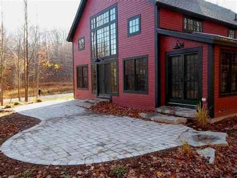 color outside the lines love barns turned homes 25 best ideas about metal barn homes on pinterest barn