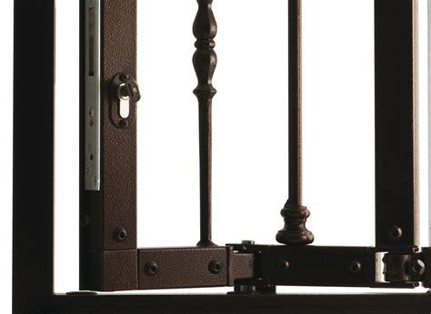 ristrutturare porte in legno cardinale serramenti per ristrutturare casa