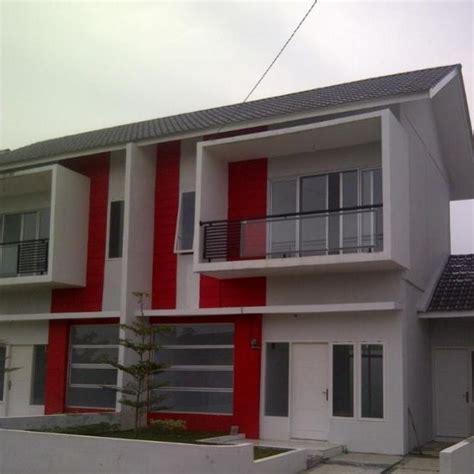 Jual Sofa Di Kota Medan rumah dijual di jual cepat rumah villa di inti kota medan