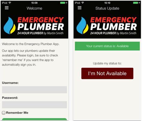Plumbing Emergencies Emergency Plumber 24hr Plumbing Emergency 07720247247