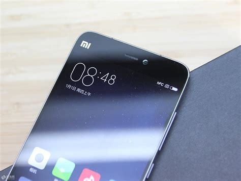 Xiaomi Mi 5 Mi 5 Pro xiaomi mi 5 pro si mostra nell unboxing ufficiale foto