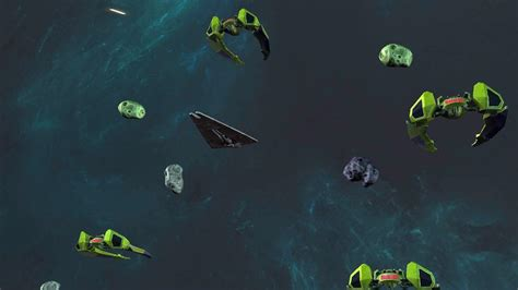 space plan game space fighter plane free android apps on google play