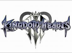 Kingdom Hearts 3 Logo PNG - by OblivionOfSanity on DeviantArt Xboxone Logo Wallpaper