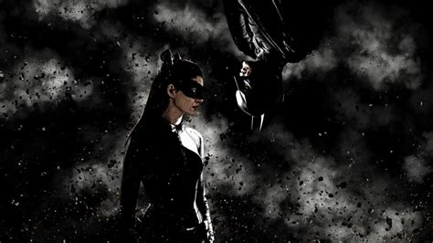 batman the dark knight rises background music anne hathaway batman catwoman christian bale batman the
