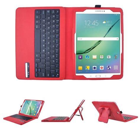 Samsung Tab S2 Dan Keyboard top 5 samsung galaxy tab s2 8 0 keyboard cases