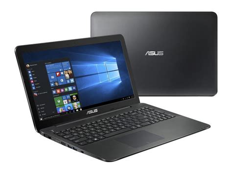Second Laptop Asus X450ca Wx243d asus f555 notebookcheck ru