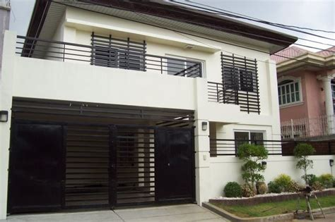 house windows design in the philippines philippines house fence design pictures joy studio