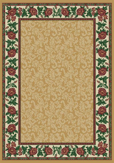 rugs manhattan park avenue beige 040 01114 manhattan rug by united weavers