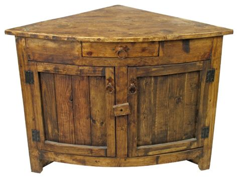 small bathroom accent tables small bathroom accent tables 28 images rustic side