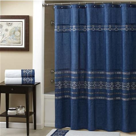large pattern curtains 54 best croscill shower curtains images on pinterest