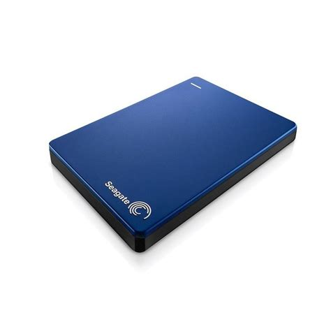Seagate Backup Plus 1tb 2 5 Usb3 0 seagate stdr1000202 1tb 2 5 backup plus slim usb3 0