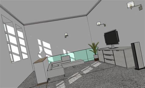 tutorial indigo sketchup indigo renderer bring your sketchup ideas to life