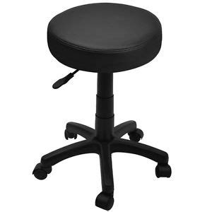 desk stools armless desk stool black wheeled swivel chair