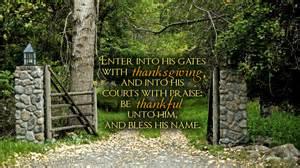 psalm of thanksgiving kjv king james version kjv scripture pinterest