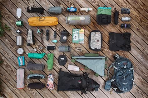 a successful journey packing jesus in your suitcase books bikepacking gear list packlist pedaling nowhere