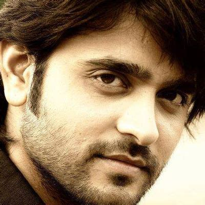 siya ke ram real life pictures download ashish sharma wiki siya ke ram serial actor ram biography