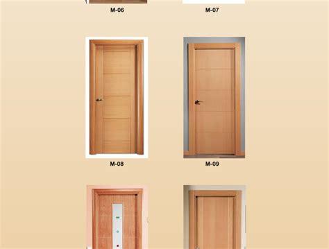puertas de interior modernas puertas de interior modernas puertas para interior
