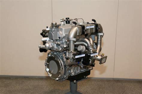 what does motor diesel hybrid engine new hyundai diesel runs on gasoline