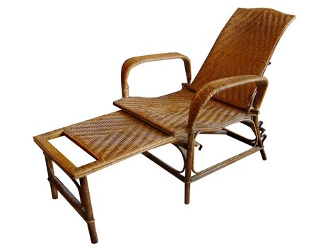 chaise lounge indoor chair rattan chaise lounge indoor mariaalcocer com