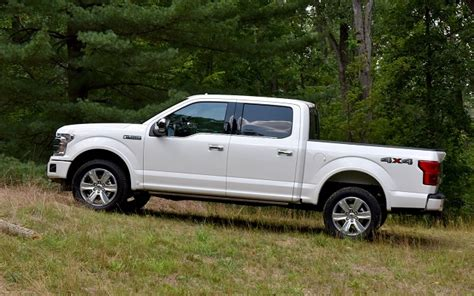 Ford F 150 Hybrid 2020 by 2020 Ford F 150 Hybrid Design Expectations Truck Release