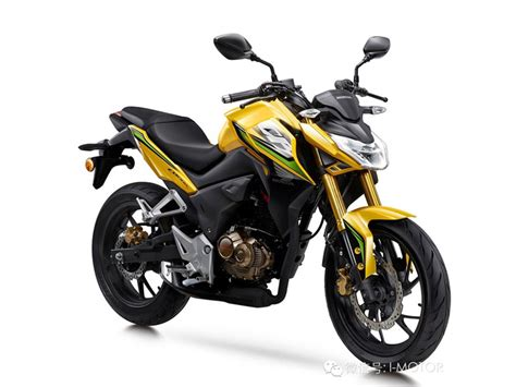 motor honda motor honda terbaru 2016 newhairstylesformen2014 com