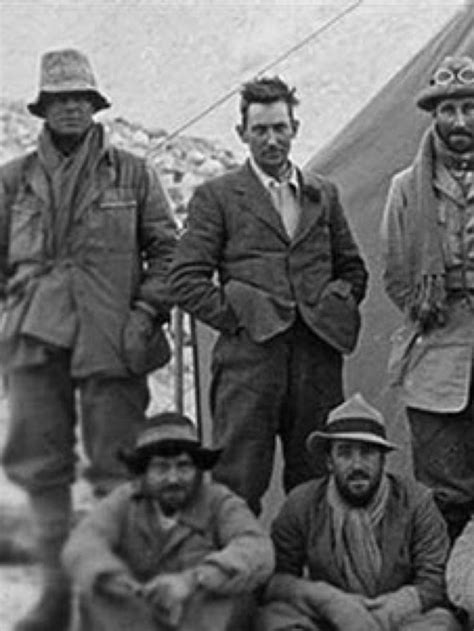 film everest uci 92 best images about george mallory on pinterest english